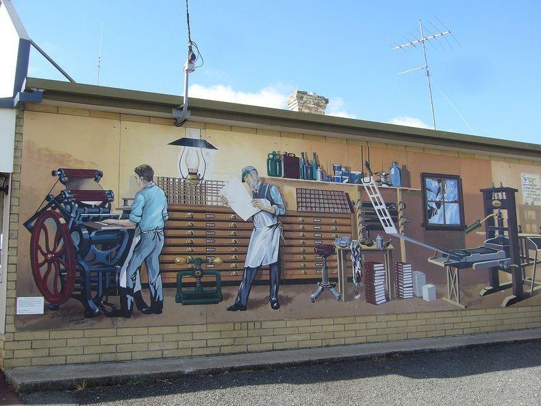 Sheffield-mural-9