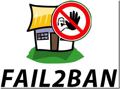 fail2ban