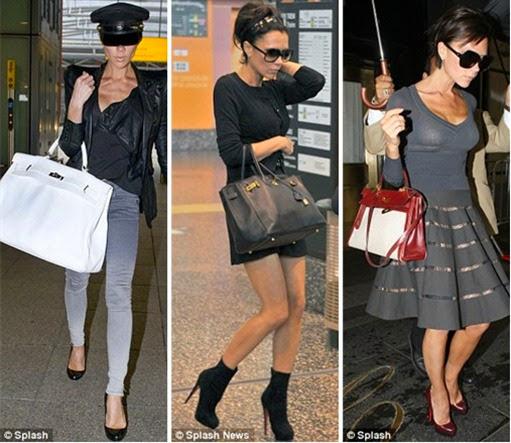 Victoria-Beckham-Birkin-Bags-1