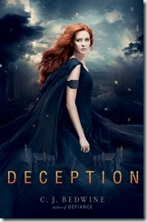 Deception jkt des5.indd
