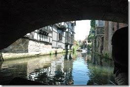 Canterbury 005