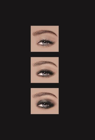 Eye_and_Brow_Maestro_Eyes_Visual
