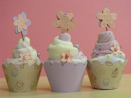 Cupcake_Letizia (2)