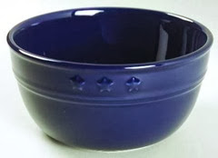 american_living_general_store_navy_blue_soup_cereal_bowl_P0000342209S0006T2