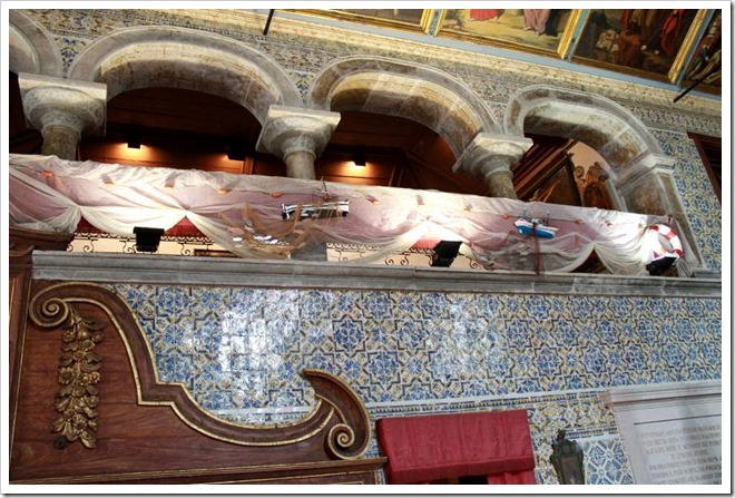 IgrejaMisericordia (4)