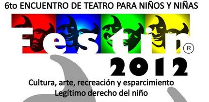festin2012.png