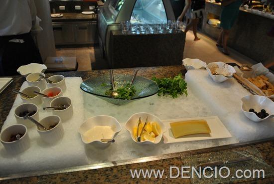 Vintana Cafe Shangri-La Boracay 36