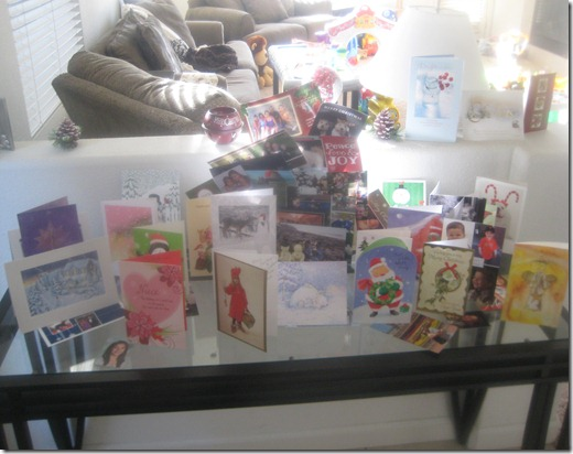 12 24 11 - Christmas Cards (1)