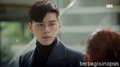[Preview] Hyde, Jekyll, Me Ep 15 - YouTube.MP4_000026422_thumb