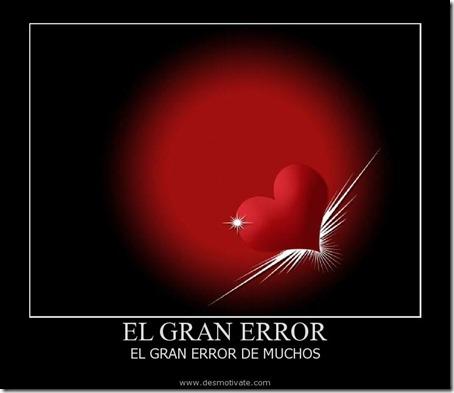 errores amor (22)