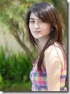 02Foto Artis Selebriti Indonesia Ida Ayu Kadek Devie __uPbY__ FotoSelebriti.NET