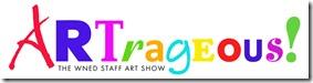 ARTrageous_logo