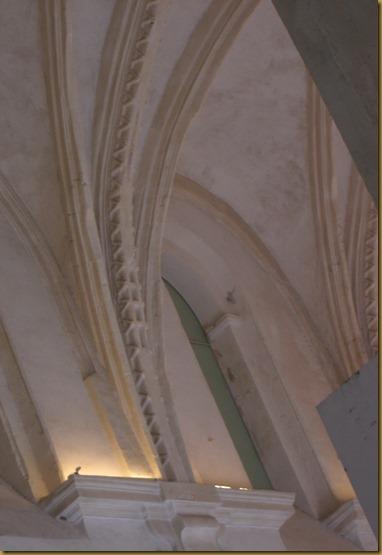 Sevilla La Cartuja
