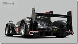 Audi R18 TDI (Audi Sport Team Joest) '11 (3)
