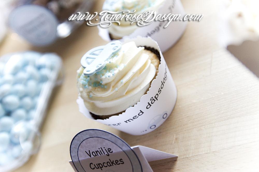 [IMG_8752-cupcakes-barnedp5.jpg]