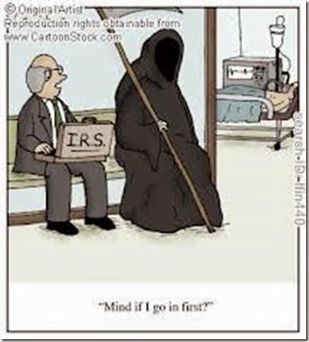 death-tax-cartoon
