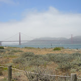 Looking back at the GGB