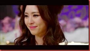 Miss.Korea.E15.mp4_003742405