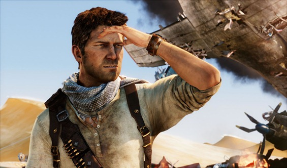 uncharted-3-f03