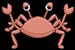king_crab