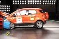 Ford-EcoSport-EuroNCAP-1