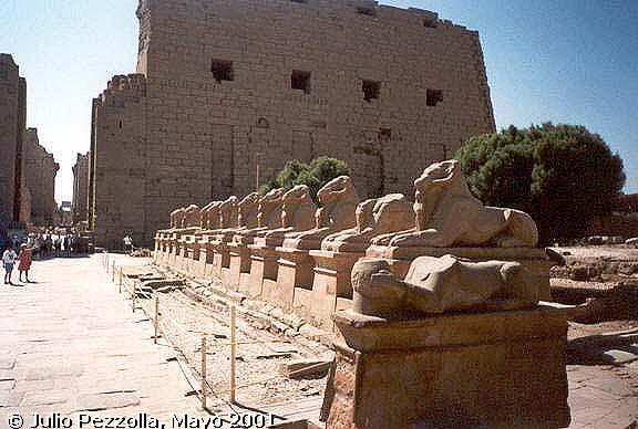 Egipto arte y arquitectura for Arquitectura de egipto