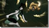 JoJo no Kimyou na Bouken - Stardust Crusaders - 22.mkv_snapshot_03.58_[2014.08.31_11.31.32]