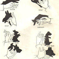 shadow-puppet-guide.jpg