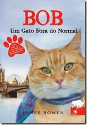 BOB__UM_GATO_FORA_DO_NORMAL