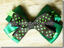 Hairbows_2011-04 011_2