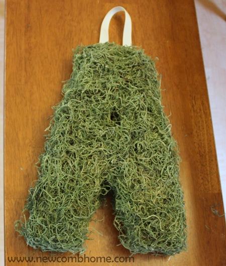 moss-spring-wreath