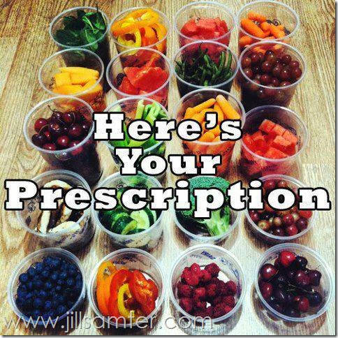 hereisyourprescription