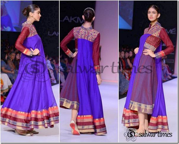 Sruthi_Sanchetti_Lakme_Fashion_Week_2013 (10)