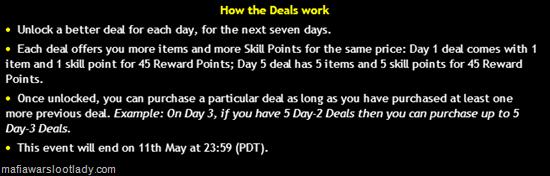 deal10