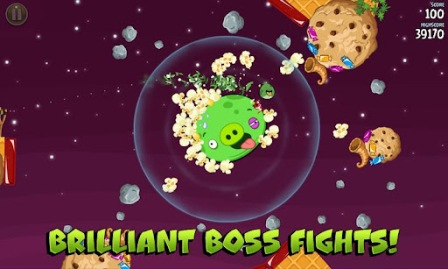 Angry Birds Space Premium v1.2.3 (2).jpg