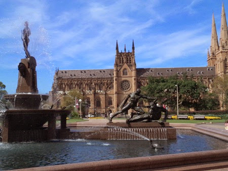 archibald fountain_cathedral