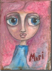 Meri1