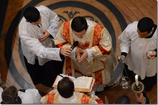 PontificalJMJ02.5