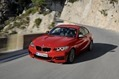 BMW-M235i-Coupe-3