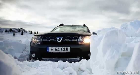 [Dacia%2520Duster%25202014%252013%255B6%255D.jpg]