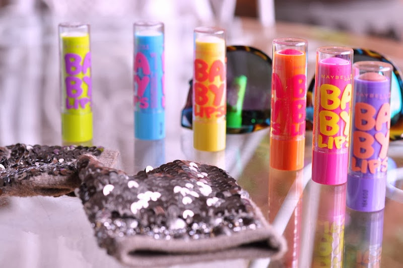 maybelline baby lips, gusto pesca, italian fashion bloggers, fashion bloggers, street style, zagufashion, valentina coco, i migliori fashion blogger italiani