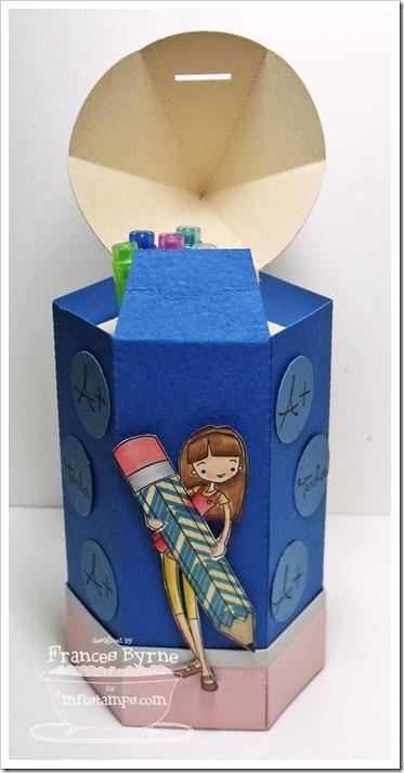 MFT PencilBox4 wm