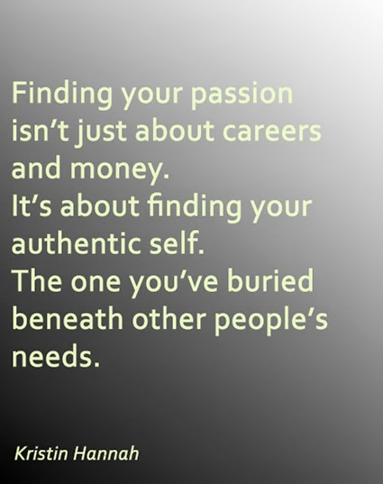 finding_your_passion