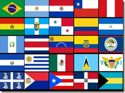 south_america_countries_FLAGS