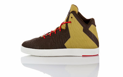 nike lebron 11 nsw sportswear lifestyle launch 1 13 Footwear Fit for The King: Nike LeBron 11 Lifestyle