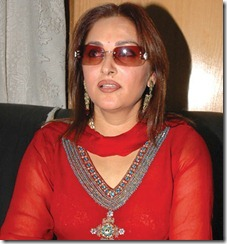 jaya-prada-hot-stylish pic