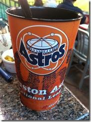 astros17
