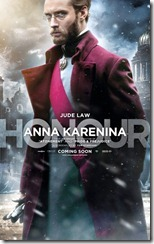 Anna-Karenina02