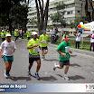 mmb2014-21k-Calle92-1319.jpg