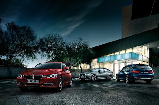 BMW-3-GT-42.jpg